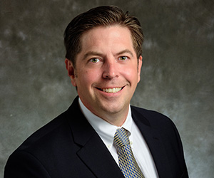 Jim Wansacz